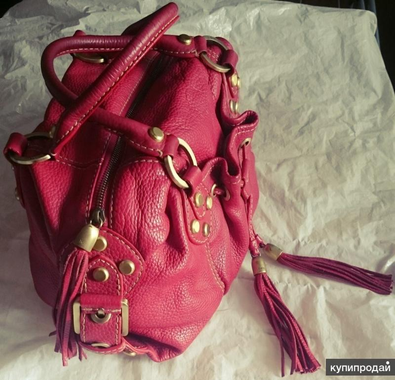 Купить брендовые сумки - Б/У и новые Цены, фото