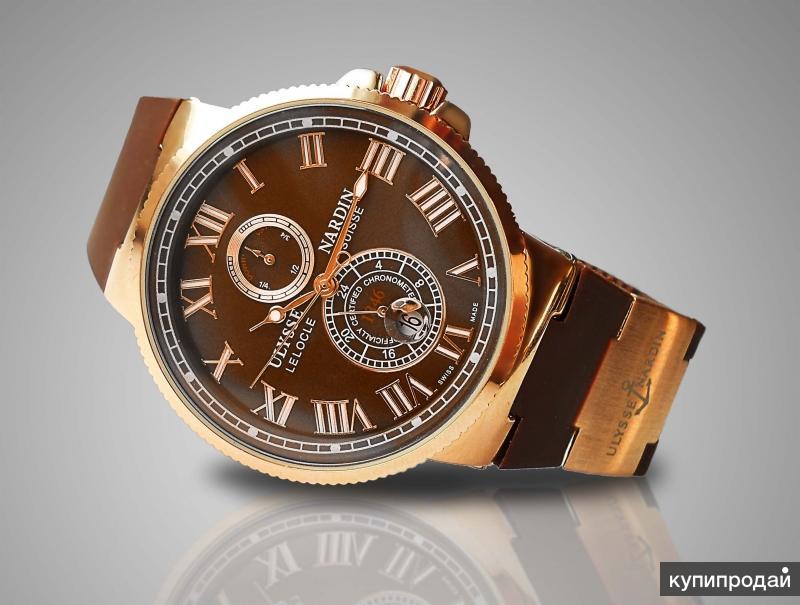Краснодар купить часы свотч