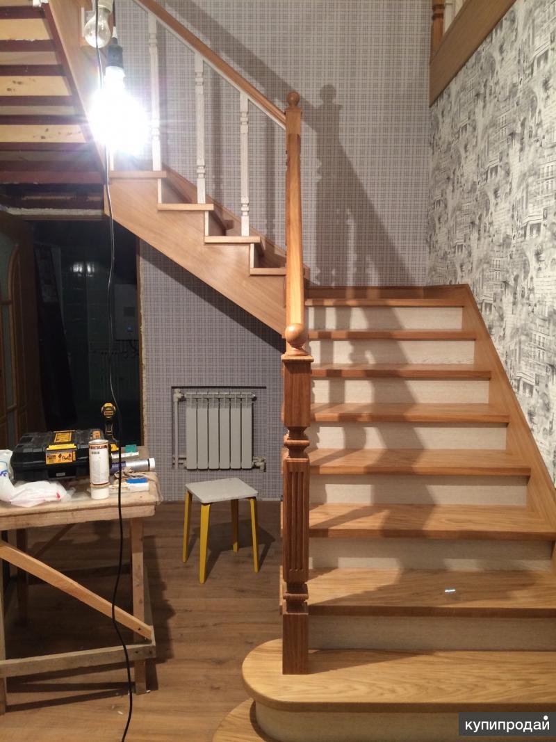читателю книга установка лестницы деревянной цена за работу насосная