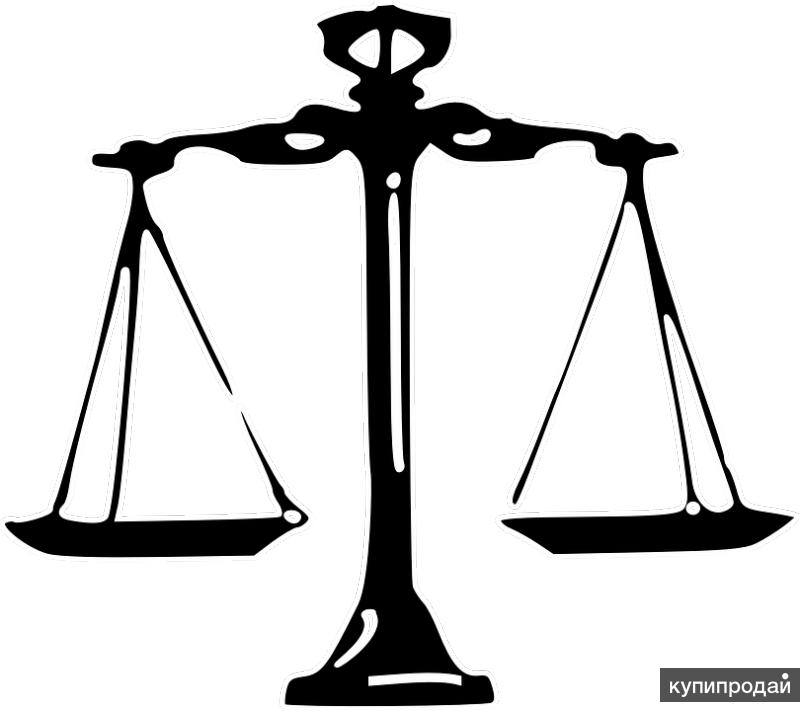 юридические услуги по договору долевого участия