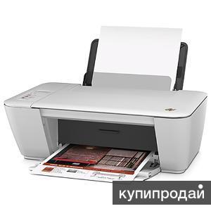Продам Принтер 3 в 1