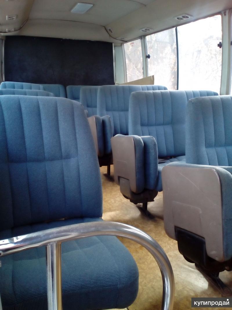 попов тур новомосковск автобус фото очень популярен