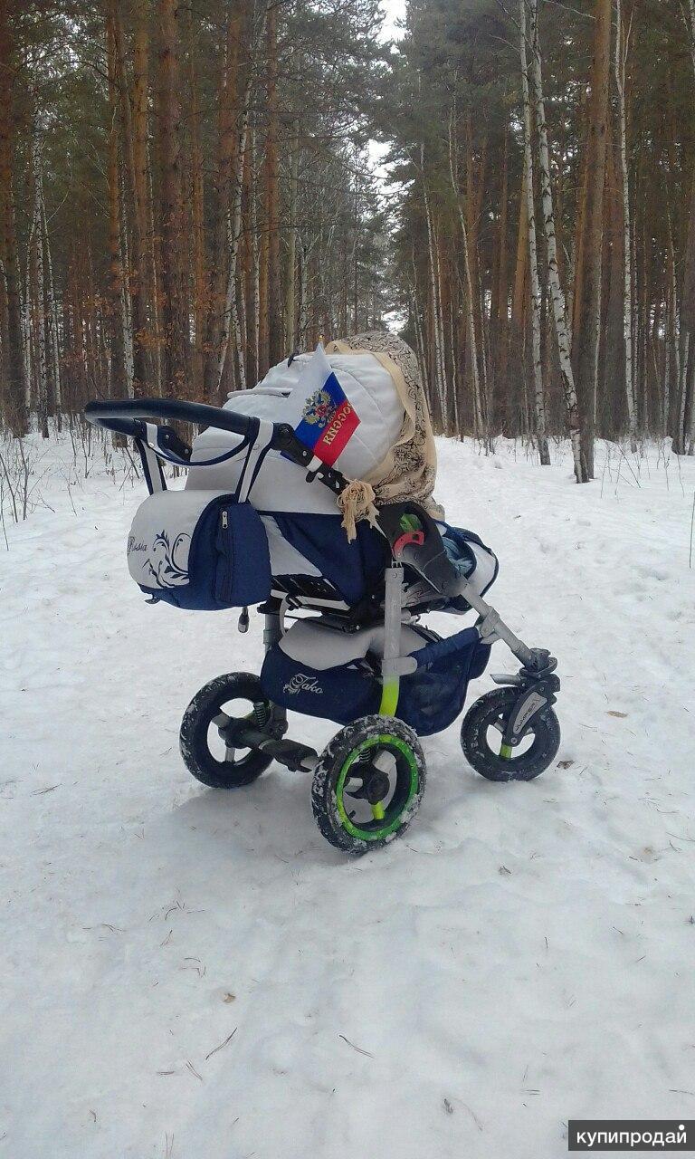 трещин половых ремонт детских колясок екатеринбург вес это