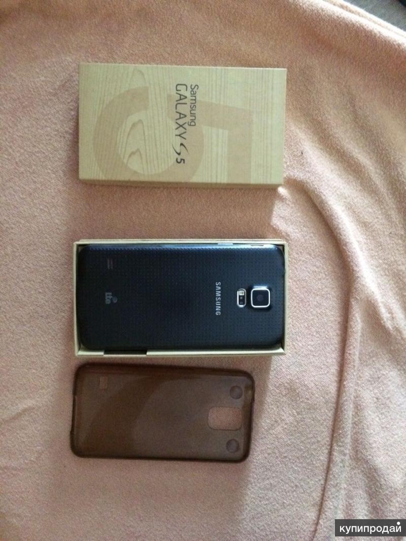 Samsung s5 galaksi 16 gb