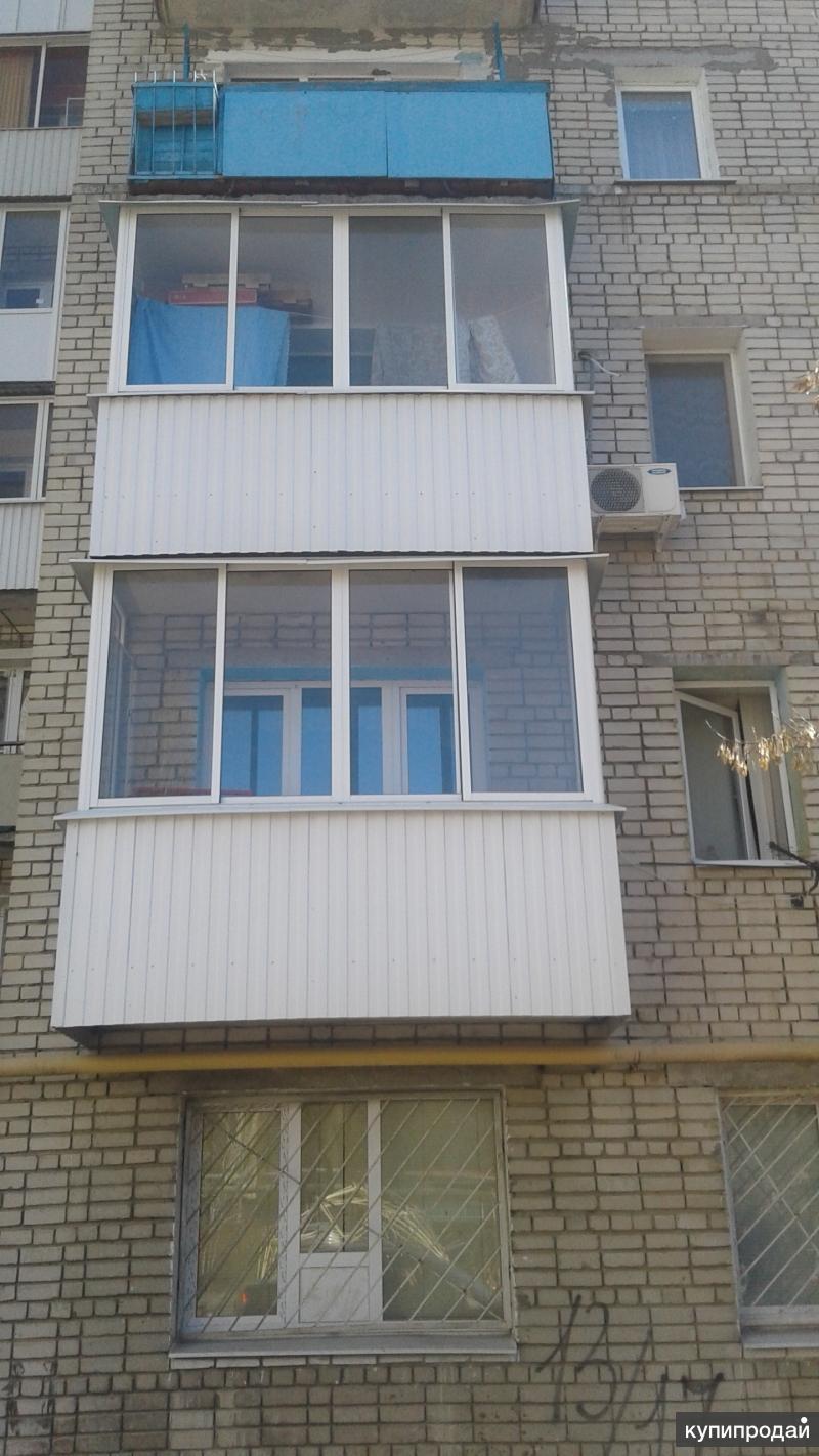 Установка и ремонт окон пвх, в москве - 233418 - dbo.ru.