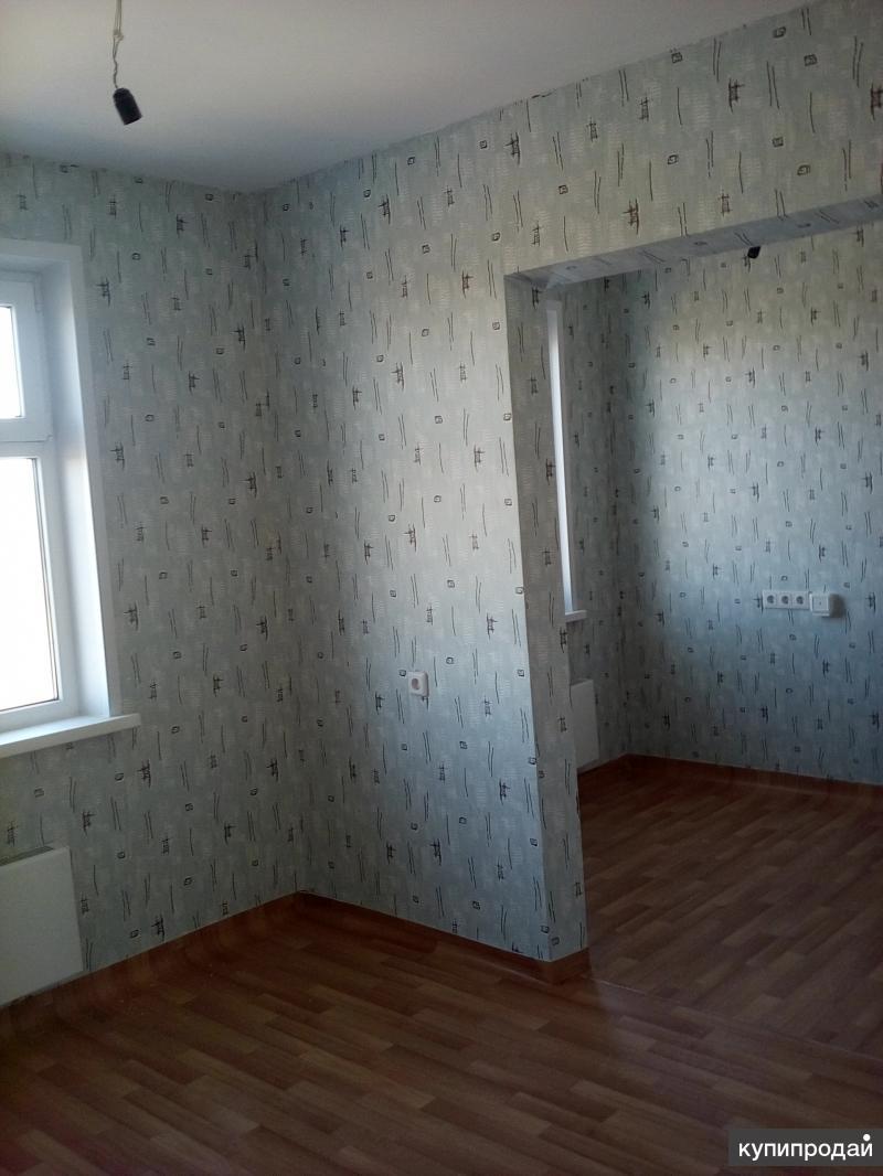 """продам 3-комнатную в ЖК """"Светлый""""на Подзолкова, д.5"""