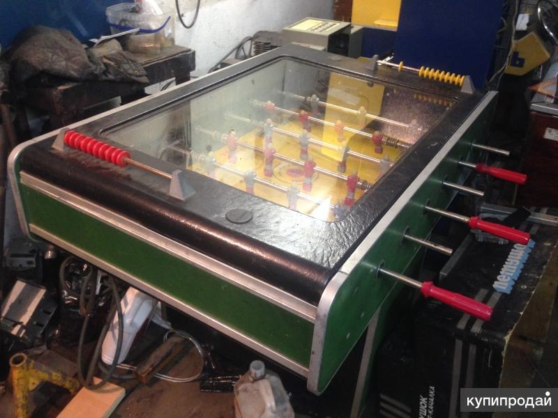 На бесплатно скачать пк игровой автомат atztek