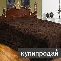 Ивановский текстиль в розницу по оптовым ценам