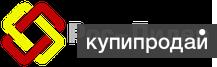 Феррованадий, Ферромолибден, Ферромарганец