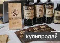 продам КОРМОВЫЕ ДОБАКИ -УСКОРИТЕЛЬ РОСТА