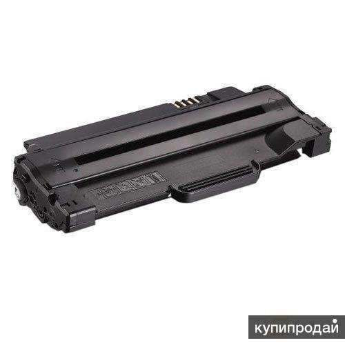 Продам лазерные картриджи Xerox 3140