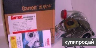 Турбина Фотон 1069, 1093, 1099, евро 3, турбокомпрессор Фотон 1069/1099