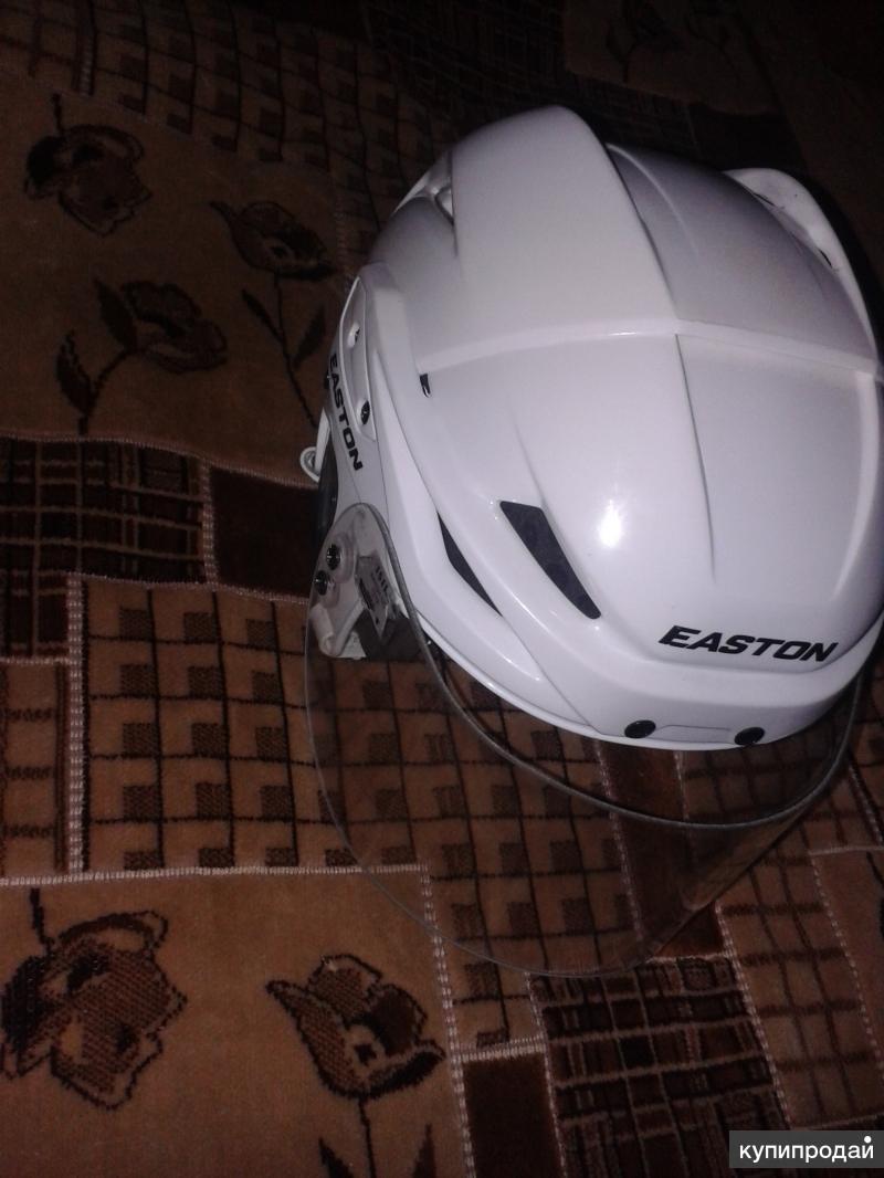 продам хоккейну форму