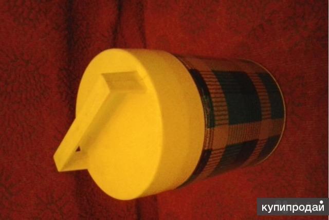 Советский термос широкое горлышко 1литр