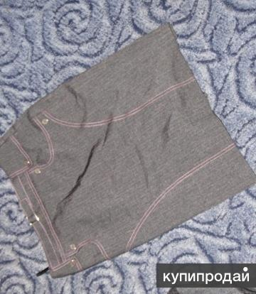продаю школьную одежду