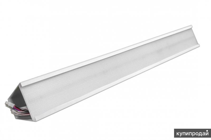 Светильники со светодиодными модулями FL-1500