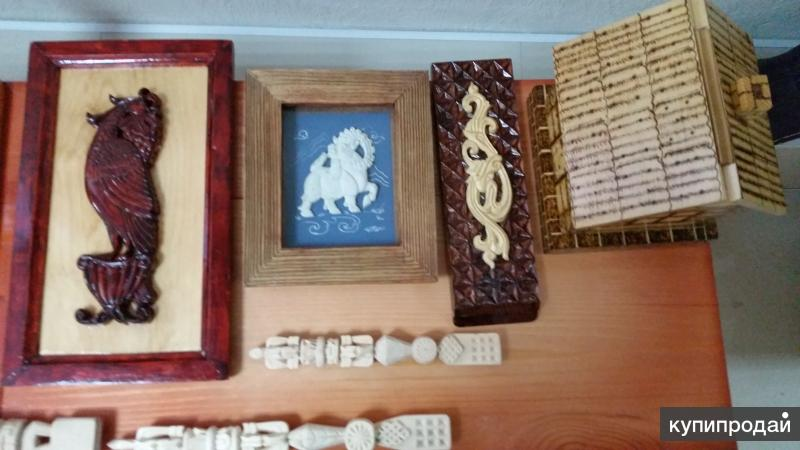 сувенирная продукция, мебель, товары для дома, тов