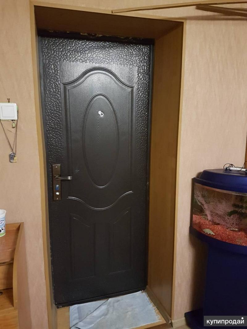 Сдам комнату 20м2