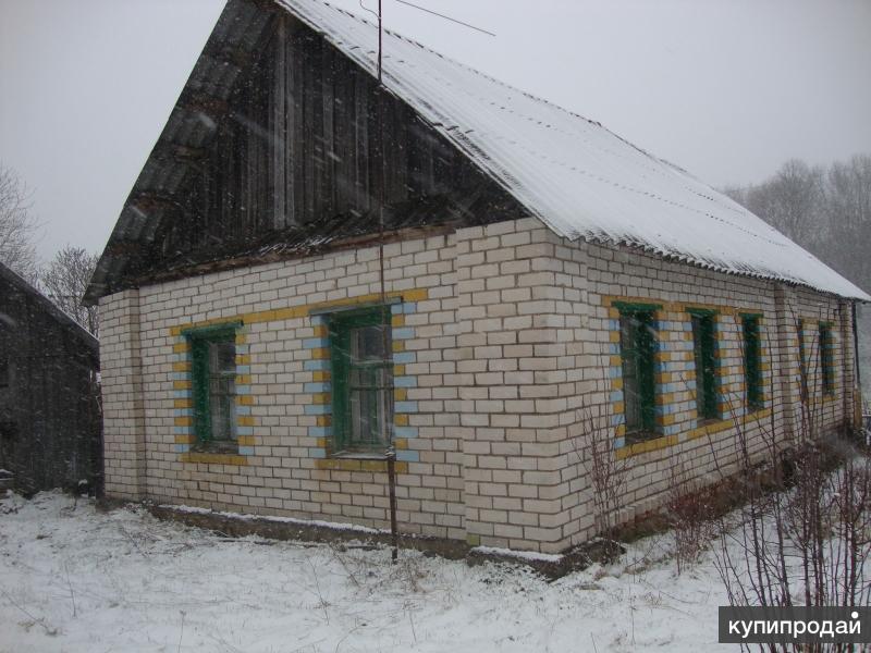 результате можете столбово невельского района псковской области фото один