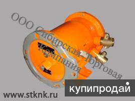 Реле утечки РУ-127/220, Реле утечки РУ-380, УАКИ,  АЗУР