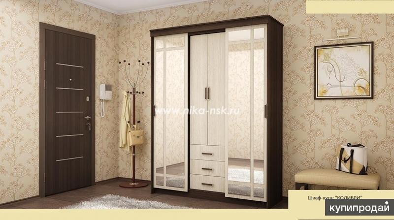 Мебель по оптовым ценам. Доставка из Владивостока