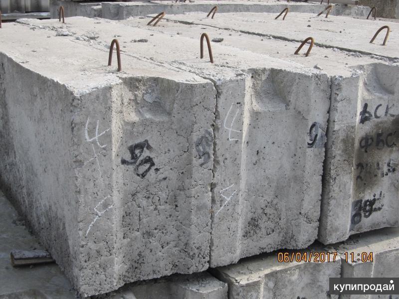 Некондиция плит перекрытия подпорожский жби