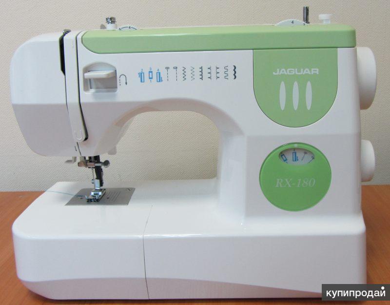 Ремонтирую любые швейные машины и оверлоки, любое швейное оборудование