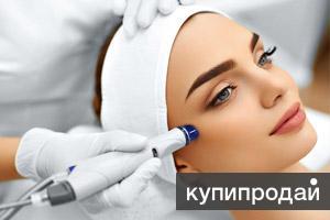 Косметолог-дерматовенеролог в Москве.