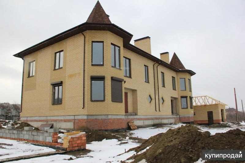 полистиролбетон отзывы владельцев домов