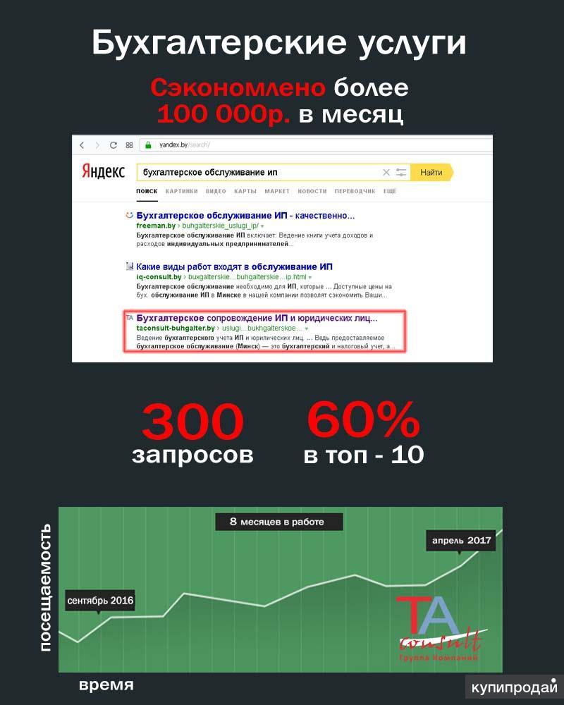 Недорогое продвижение сайта в москве цена на создание личного сайта