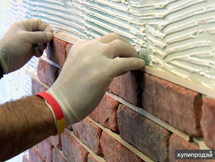 Бригада отделочников квартир, мастера по ремонту коттеджей Пенза