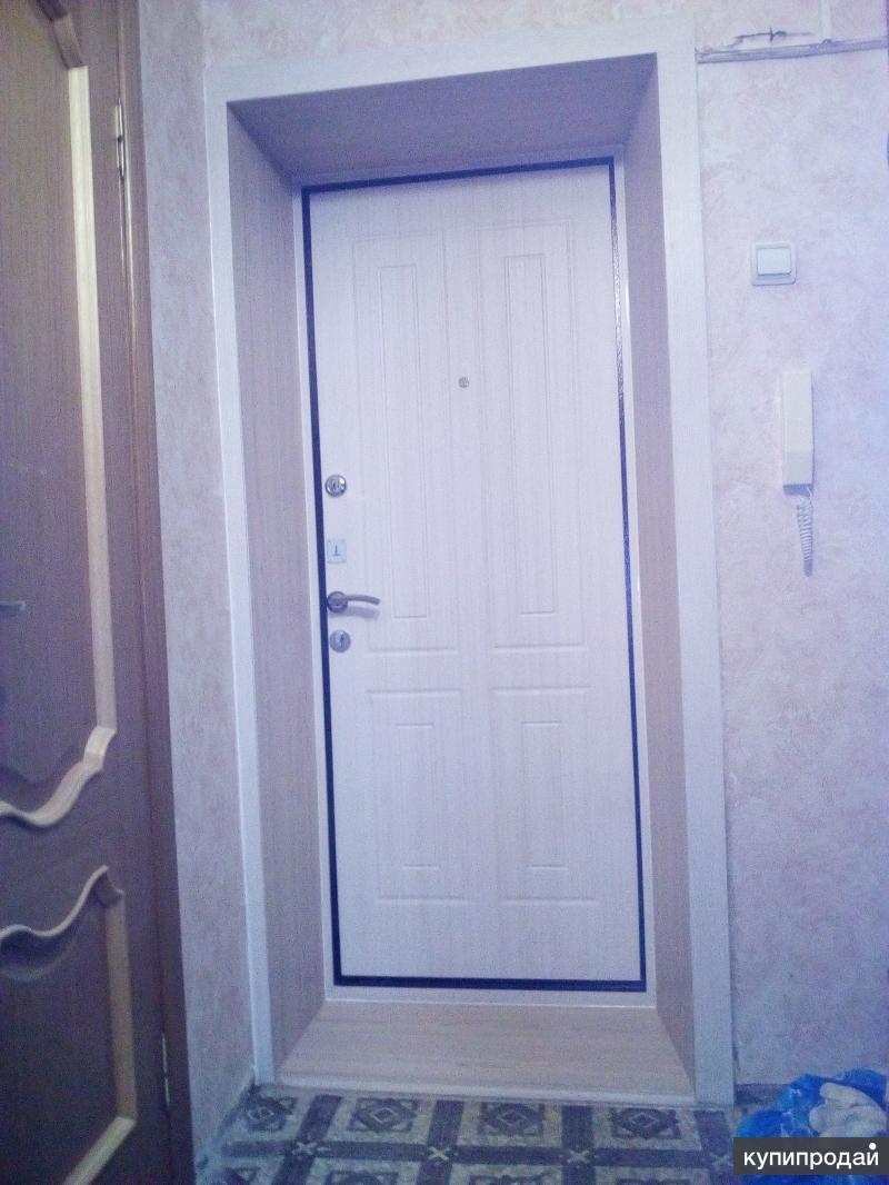 Какова размера бывают двери гармошкой фото считает жиробасами
