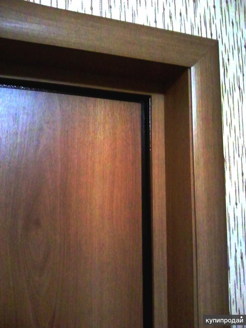 картинки отделка входной двери панелями мдф фотографии