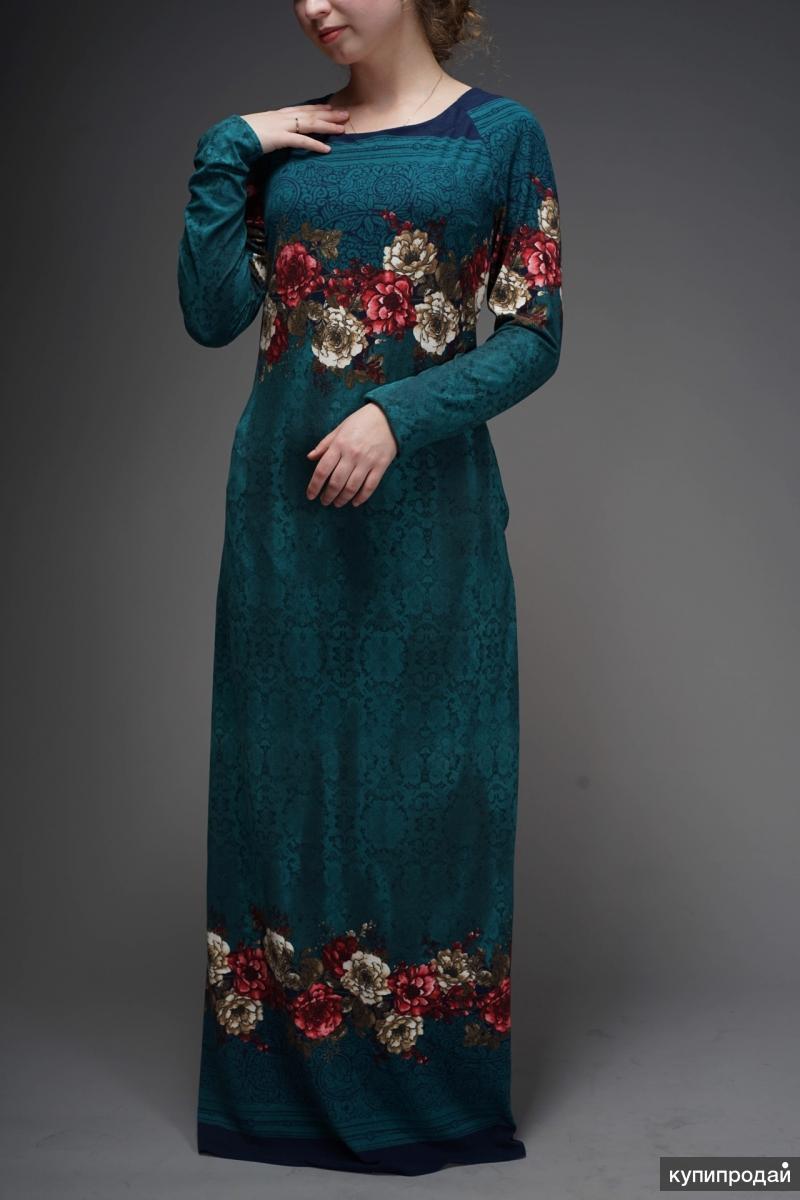 красивые платья фото заказ по махачкале надо