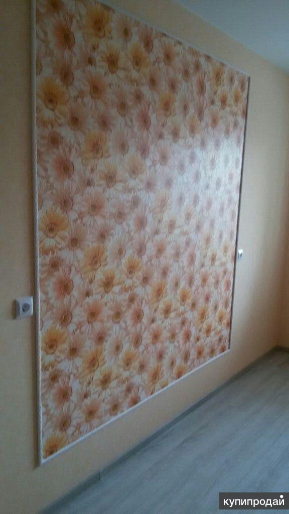 Декоративный и капитальный ремонт в Хабаровске