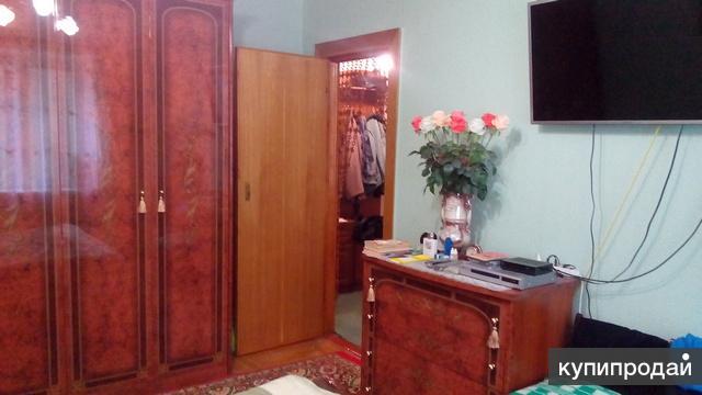 Продаю 2-комн. квартиру в курортной зоне Кисловодска