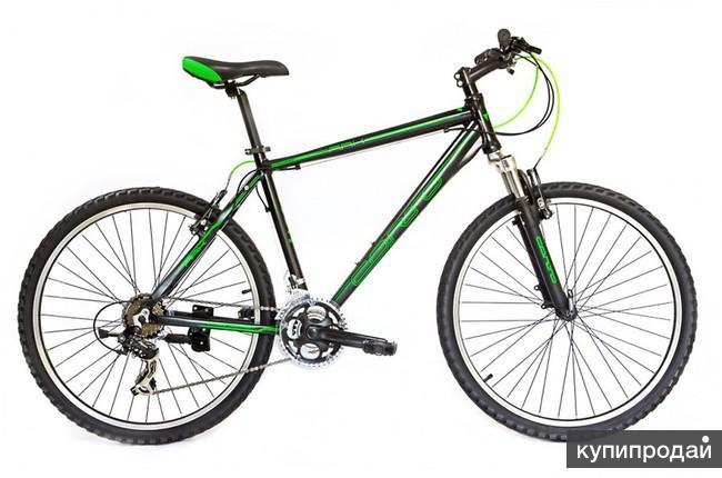 Горный велосипед Corto ARK