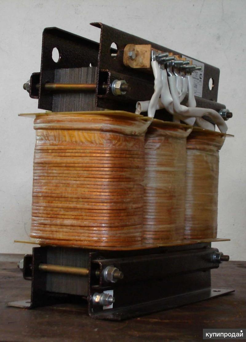 Производим: сухие трансформаторы ТС, ТСЗ, ТСТ, ТСКС