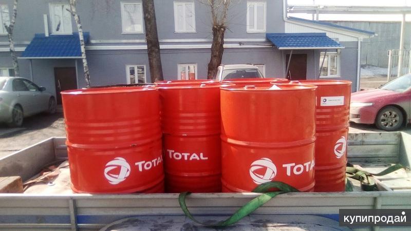 Заработок на нефтепродуктах с минимальными вложениями