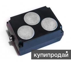 Системы безопасности, защитная техника, миниатюрные диктофоны, радиостанции.