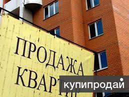 1-к квартира Светлогорская ул. д. 35А/1