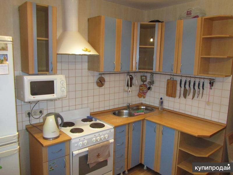 Новая кухня дешевле на 50-80%
