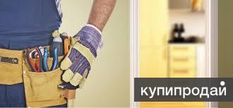 Установка подключение отключение посудомоечной машины в Ставрополе