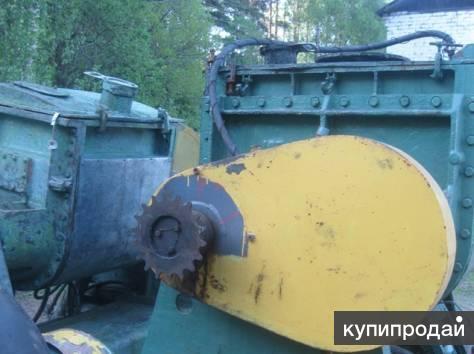 Продается Зш-400 Клеемешалка