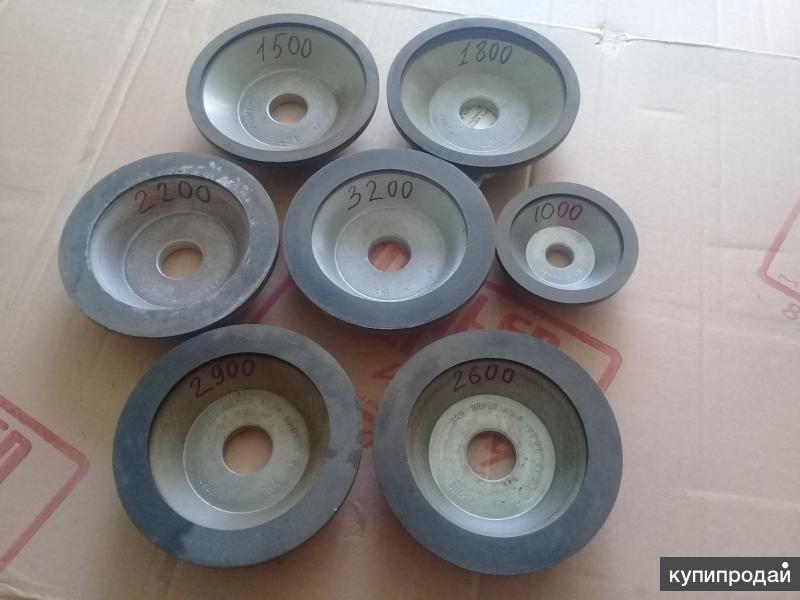 алмазные диски для заточки победита и другого инструмента