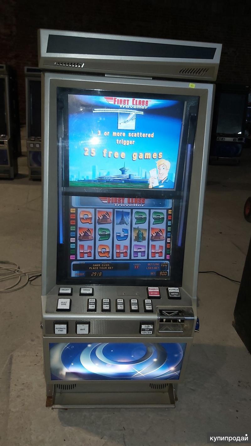 Онлайн ойын автоматы акулалы гаминатор
