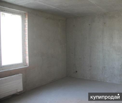 2-к квартира, 25 м2, 2/5 эт.