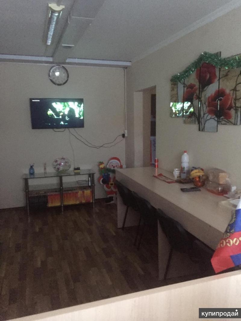 Hostel LB Приглашает гостей и жителей города для проживания