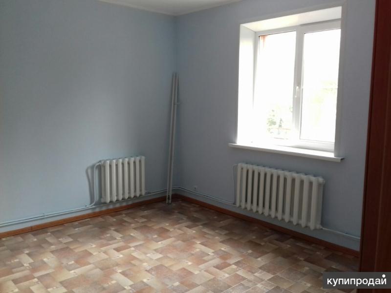 Дом 50 м2 в Радужном.недорого