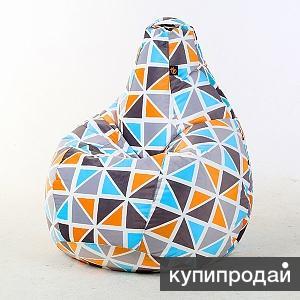 Кресло-мешок Фокус